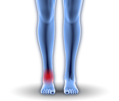 Чем лечить боль в суставах народные средства препараты и отзывы